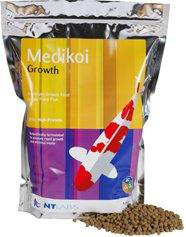 Medikoi Growth for Sale
