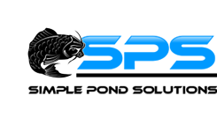 Simple Pond Solutions - Koi Carp and Fish Products
